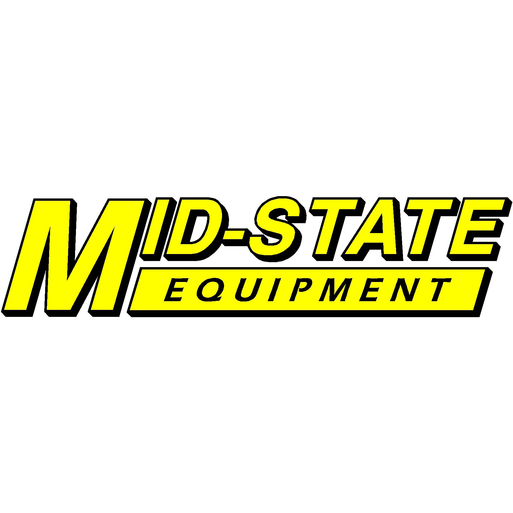 Mid-State Equipment - Columbus Rental and Sales image 5