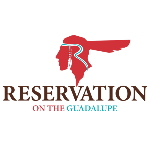 Reservation on the Guadalupe