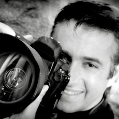 Adriano Batti Photography image 5