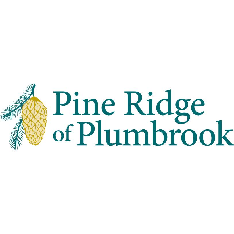 Pine Ridge Plumbrook
