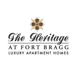 The Heritage at Fort Bragg Apartments