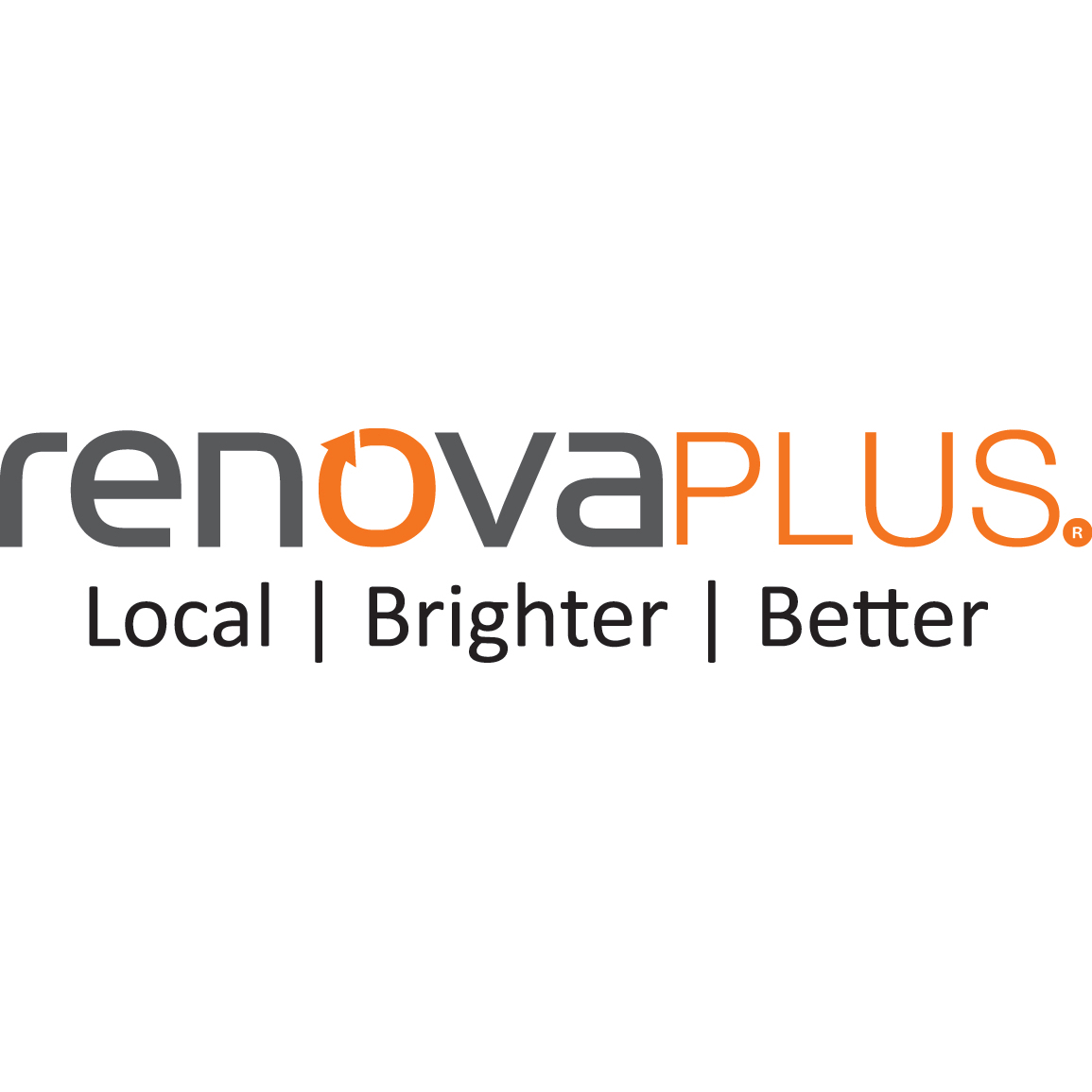 Hospitality together with Renovaplus 359699666 furthermore Villas on the green furthermore  on storage palm desert ca