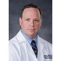 Laurence Dinardo, MD