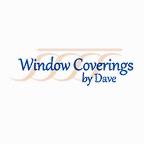 Window Coverings By Dave