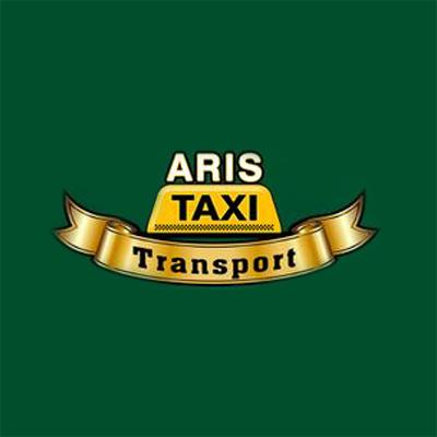 Aris Taxi image 0