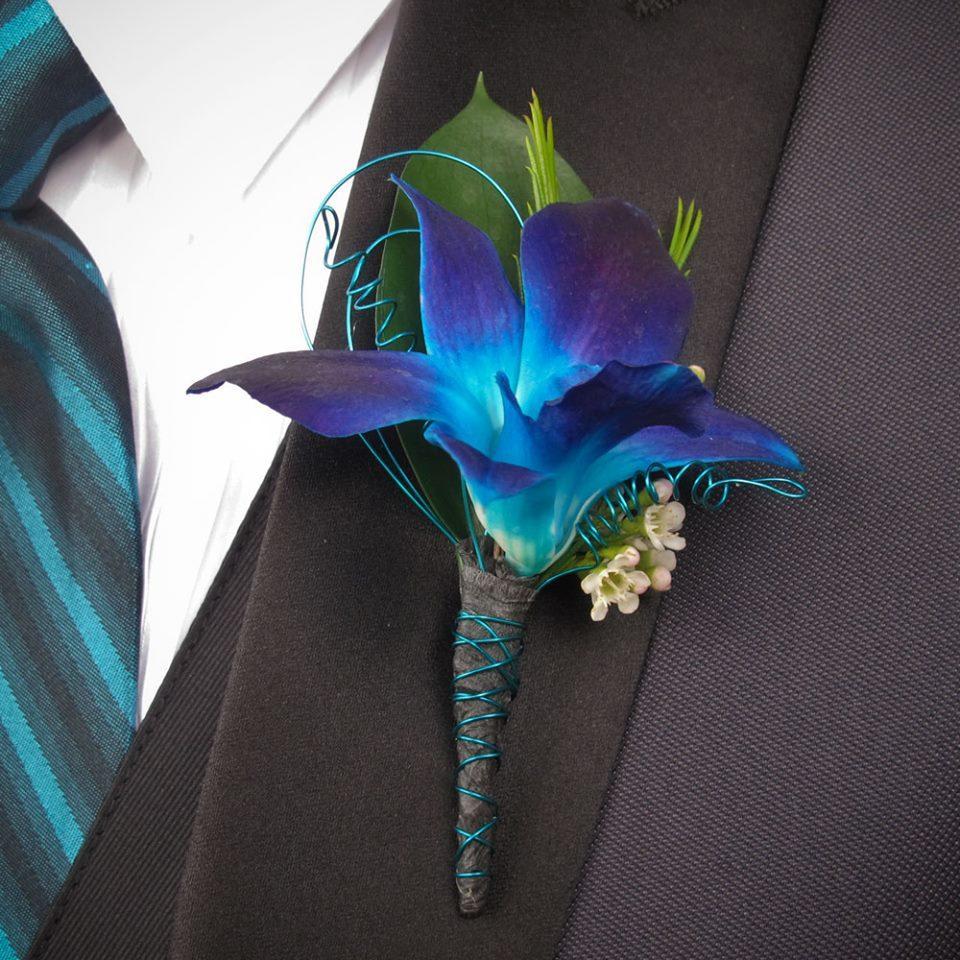 The Flower Shoppe, Inc image 1
