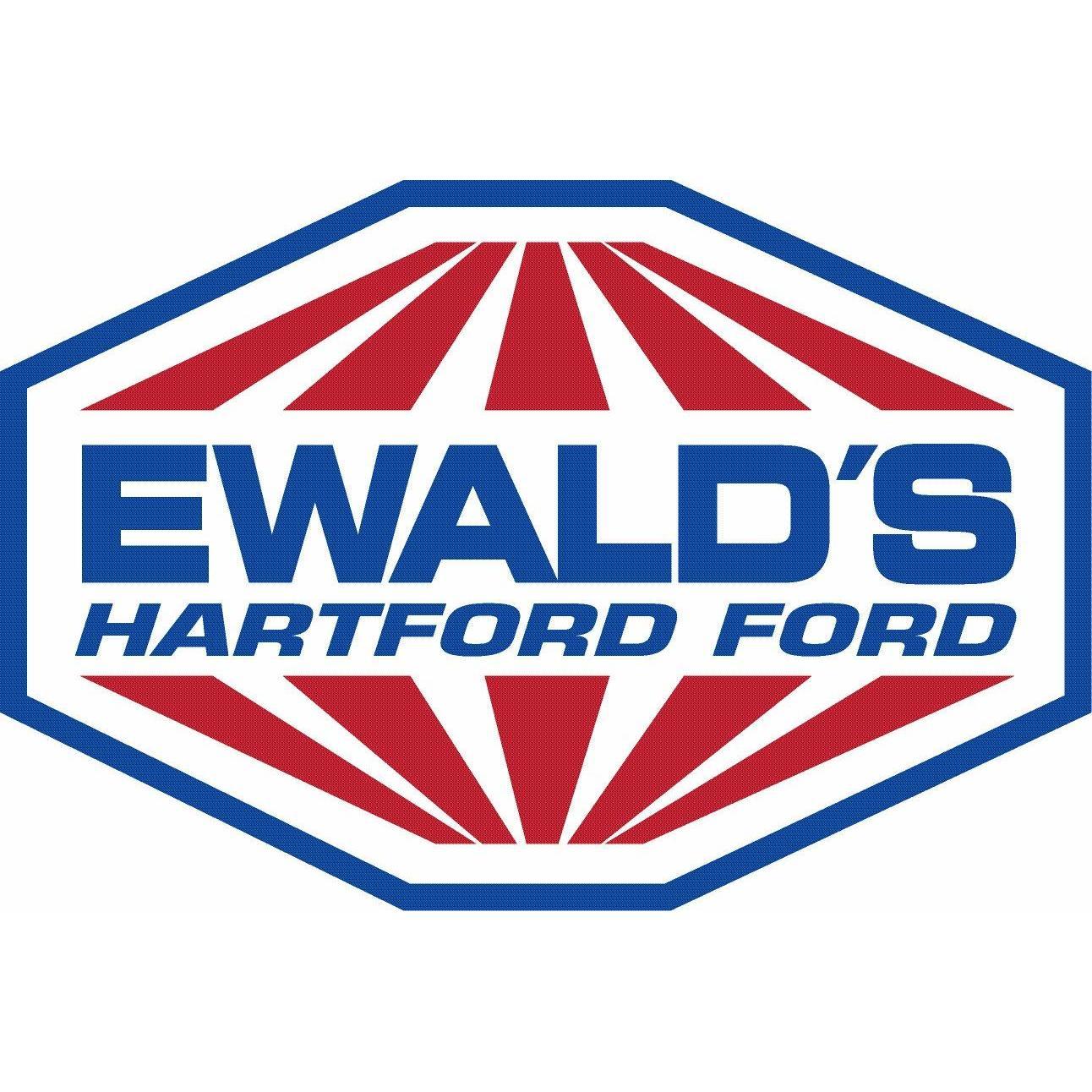 ewalds hartford ford 5788 state hwy 60 hartford wi auto. Black Bedroom Furniture Sets. Home Design Ideas