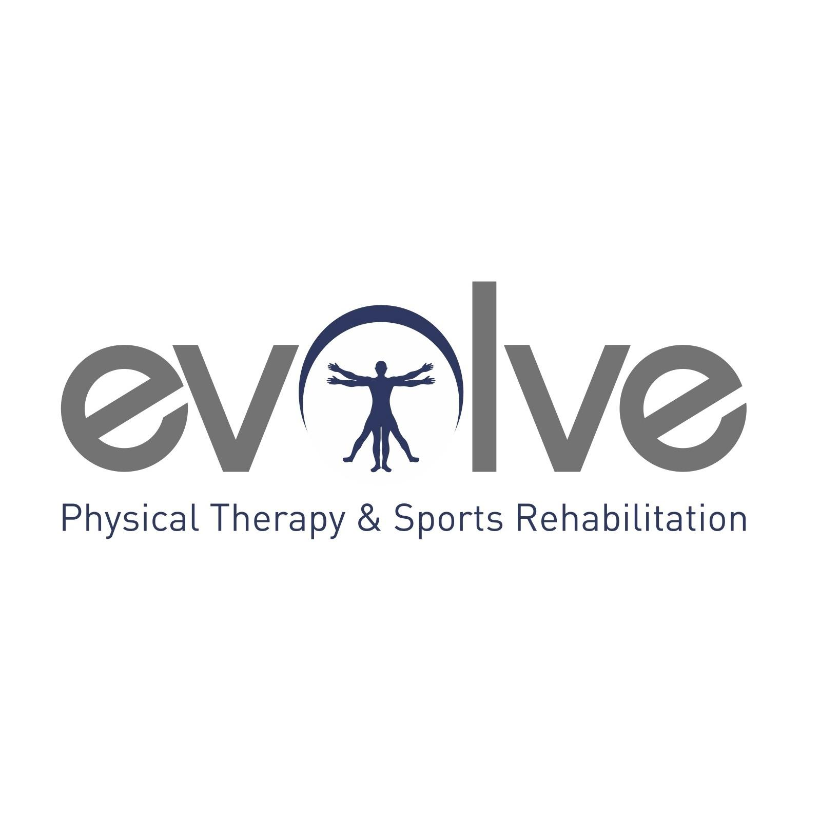 Evolve Physical Therapy & Sports Rehabilitation image 3