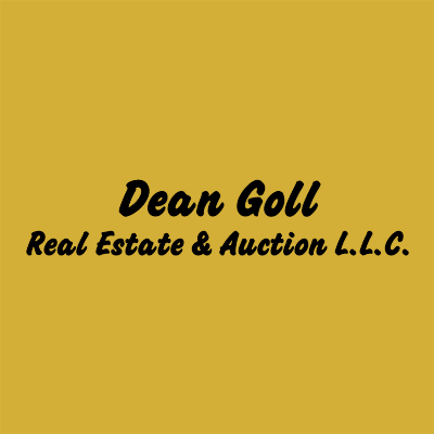 Dean Goll Real Estate & Auction L.L.C.