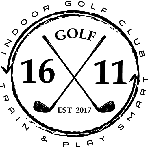 1611 Indoor Golf Club image 0