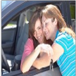 Dallas Adult Driving School Inc. image 2