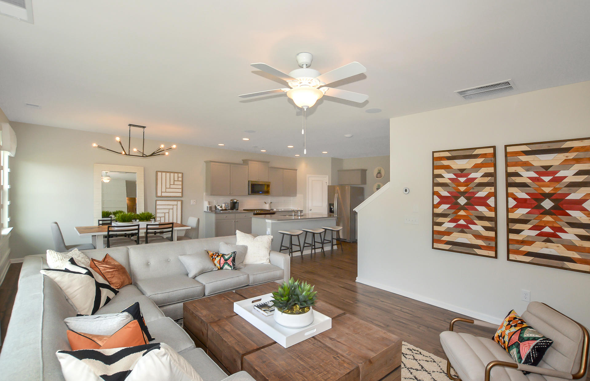 North Cove by Pulte Homes image 2