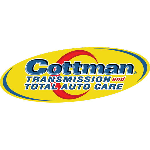Cottman Transmission and Total Auto Care image 3