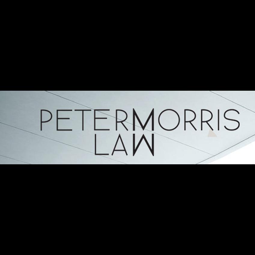 Peter Morris Law image 1