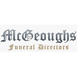 McGeoughs Funerals