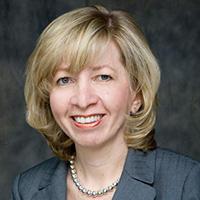 Nancy Ellen Strauss