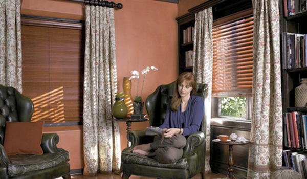 The Window Coverings Shoppe image 3