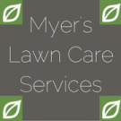 Myers Lawn Care Services