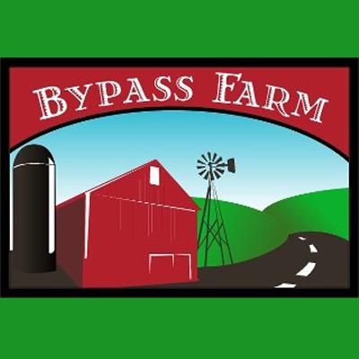 Bypass Farm image 7
