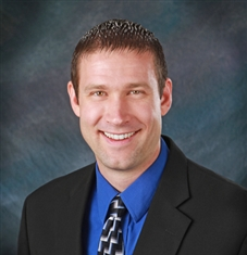Aaron Hoernke - Ameriprise Financial Services, Inc. - Wisconsin Rapids, WI 54494 - (715)421-2966 | ShowMeLocal.com