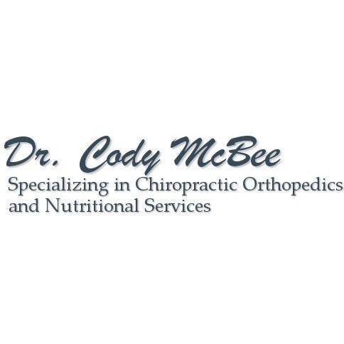 McBee Chiropractic