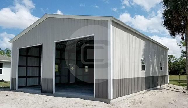 USA PORTABLE BUILDINGS / Amish Made, LLC image 7