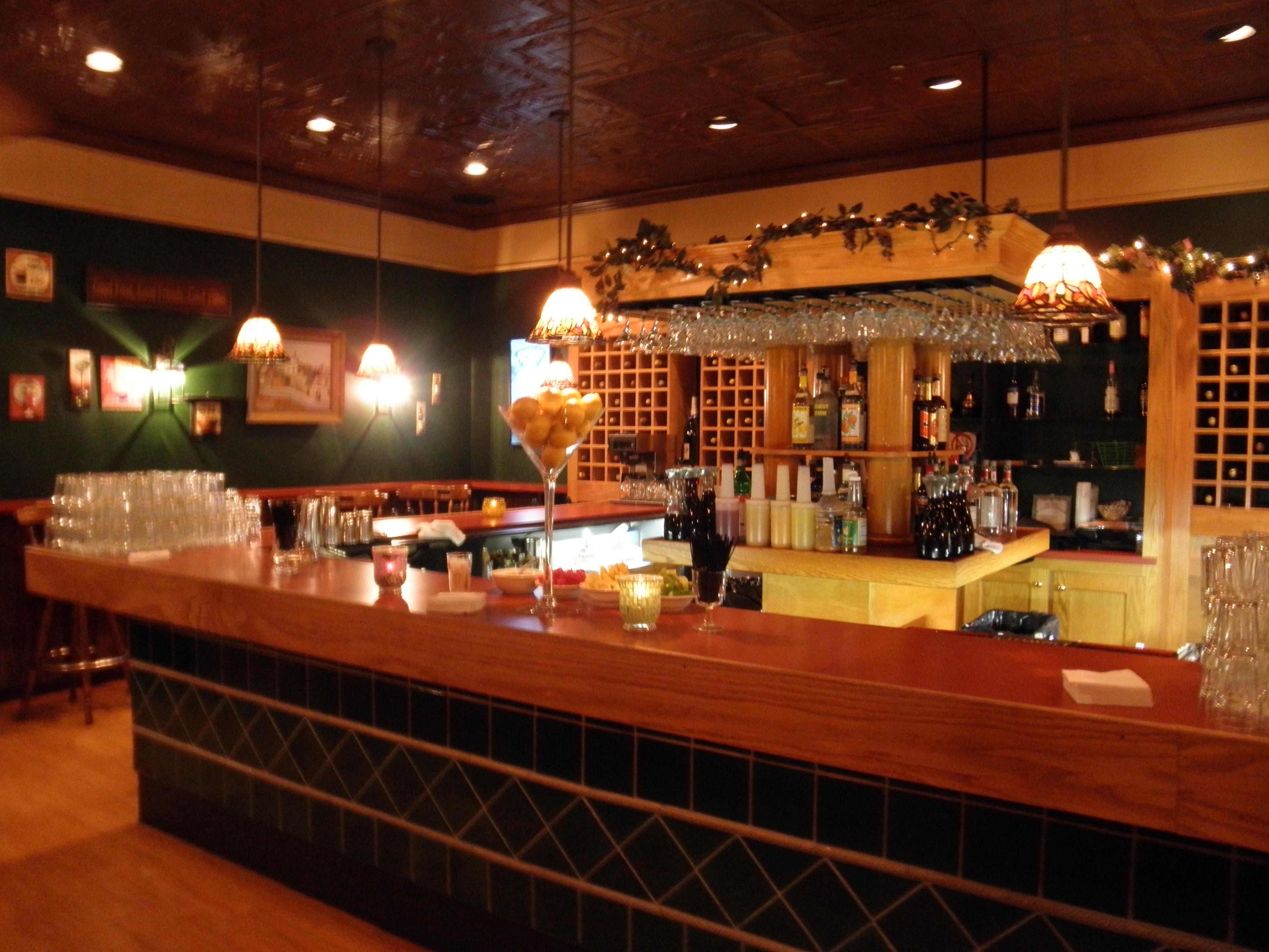 Z Restaurant Staten Island Ny