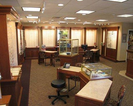Eye Care One image 8