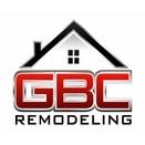 GBC Remodeling, Inc. image 0