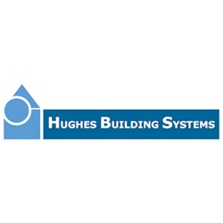 Hughes Building Systems