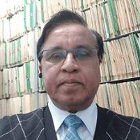 Choudhury Hasan, MD