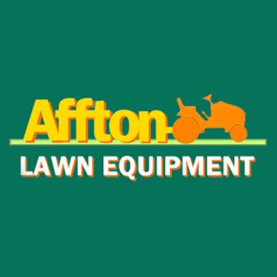 Affton Lawn Equipment Inc