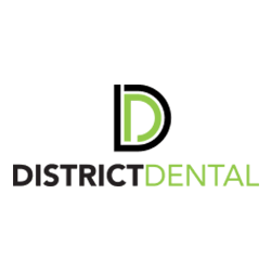 District Dental