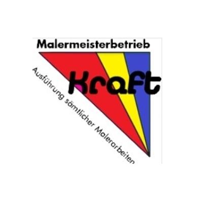 Logo von Kraft GmbH & Co. KG