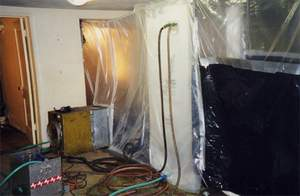 Residential Asbestos Removal, Inc. image 9
