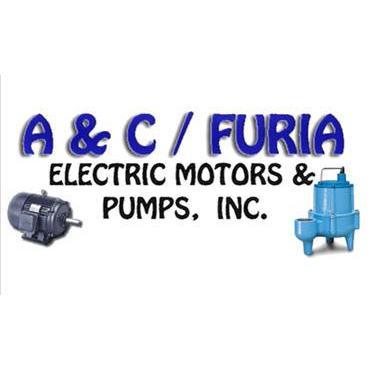 A & C Furia Electric Motors Inc