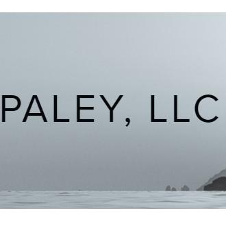 Gregg Paley