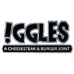 Iggles Cheesesteaks & Burgers