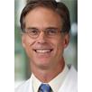Robert Collins, MD