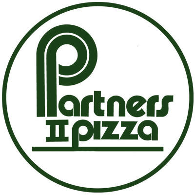 Partners II Pizza