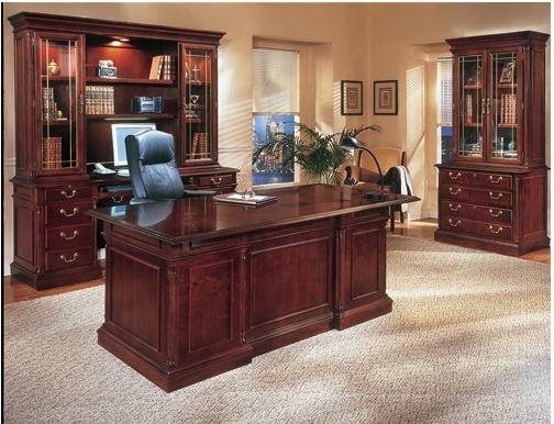 Office Furniture Interiors image 6