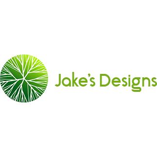 Jake's Designs Inc image 5