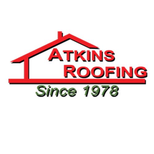Atkins Roofing - Atkins Roofing & Repair