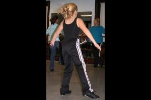 Pottstown Dance Theatre image 3