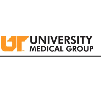 U T Family Physicians & Integrative Health