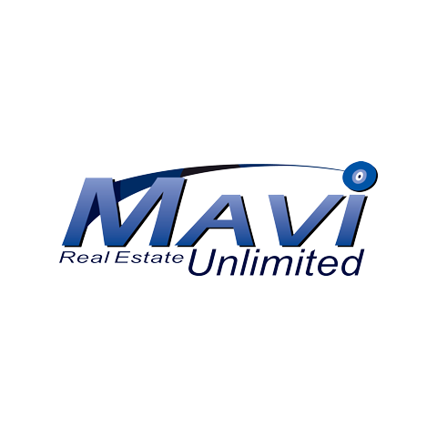 Mavi Unlimited Property Management image 1