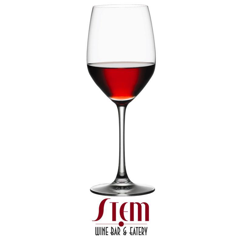 Stem Wine Bar & Eatery