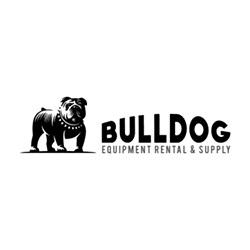 Bulldog Equipment Rental & Supply