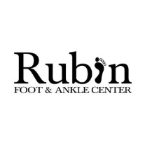 Rubin Foot & Ankle Center image 4