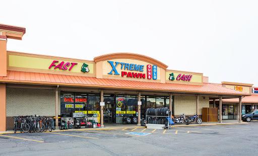 Xtreme Pawn image 5